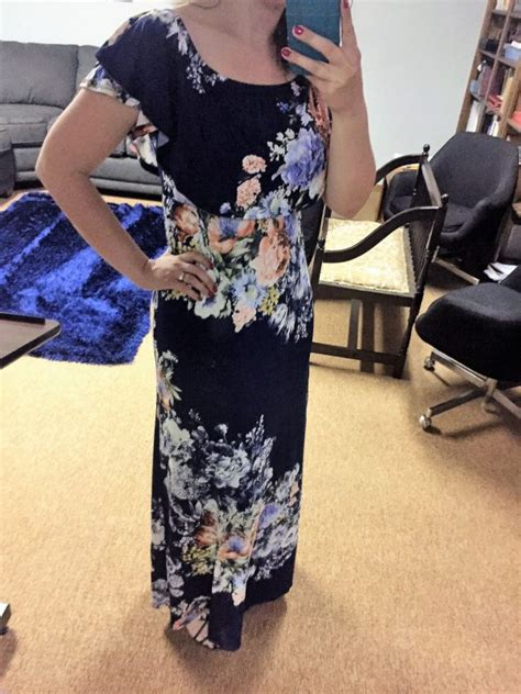 Friday Fashion Favs The It Lists Fashion Finds 39 by Friday Favorites June 23 2017 Jk Style