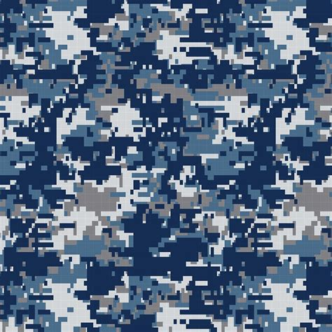 us digi camo digi camo wallpaper adorable wallpapers