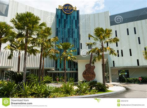 Rock Hotel To Open In Penang Malaysia by Rock Hotel Penang Editorial Stock Photo Image