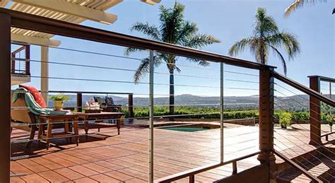 home depot deck design gallery discover deck types
