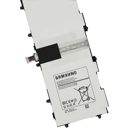 Samsung Galaxy Tab 3 10 1 Gt P5200 genuine samsung galaxy tab 3 10 1 gt p5210 p5200 p5220