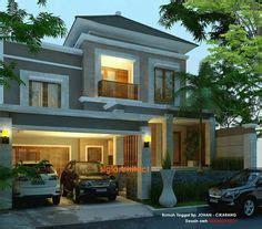 rumah minimalis farah ikha model rumah mewah klasik lagi lagi model rumah mewah