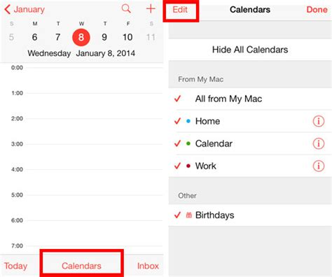 calendar layout iphone calendar events deleted on iphone calendar template 2016