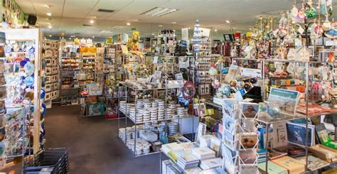 home decor stores fort myers fl suncatcher s dream directions information maps hours