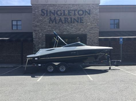 boats for sale potsdam ny canton new and used boats for sale