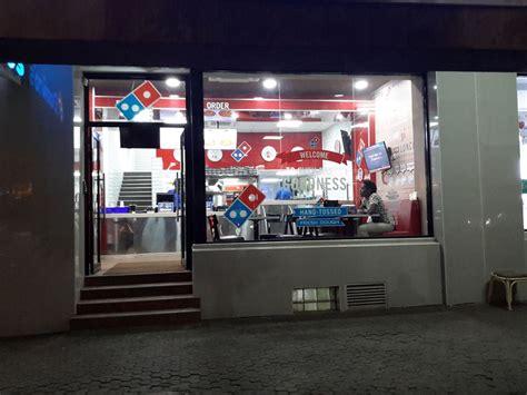 domino pizza nairobi best pizza joints restaurants in nairobi kenya naibuzz