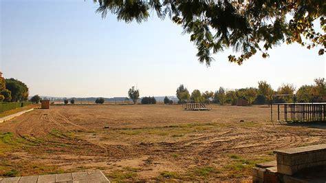 el prado entradas albergue municipal juvenil el prado de m 233 rida conciertos y
