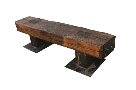 Coffee Table Designs by Rustic Wood Outdoor Bench Mortise Amp Tenon