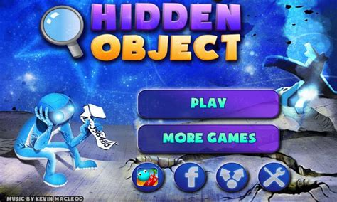free objects for android object android apps on play