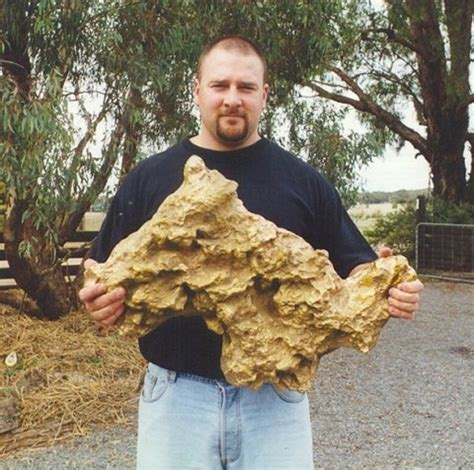 ancient lost treasures view topic largest gold nugget