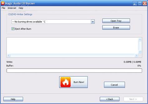 mp3 converter burner free download audio mp3 cd burner free download