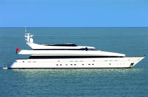 yacht prices element yacht price cost similar luxury yachts