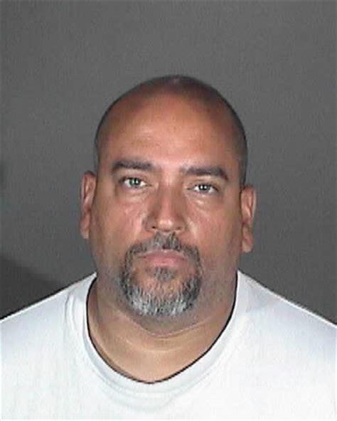 Glendora Arrest Records Glendora Arrest Mentone In Alleged Retail Theft Scheme Los Angeles Crime