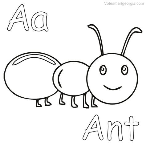 exle of an excellent resume ant coloring page 2135 100 images ant coloring page