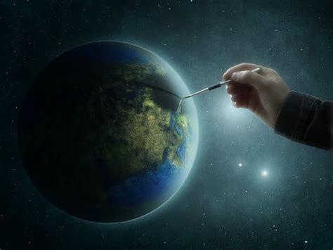 cambiare il mondo vasco se vuoi cambiare il mondo correggi te stesso italiano