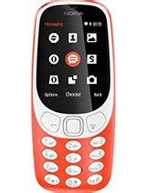 themes for nokia keypad mobile nokia 3310 price in pakistan full specifications reviews