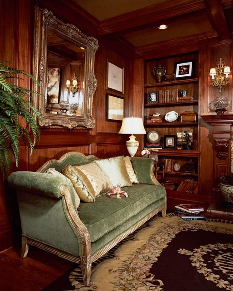 wood walls in living room wood paneling for living room walls decobizz com