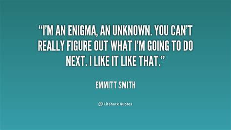 enigma film quotes enigmatic quotes quotesgram