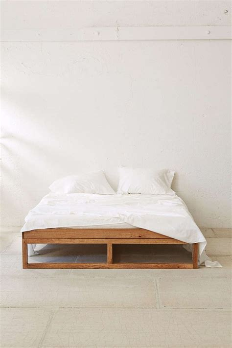 urban outfitters bed frame 1000 ideas about diy bed frame on pinterest diy bed