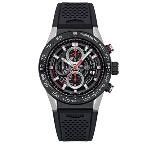 Tag Heuer Car201z Ft6046 tag heuer car201z ft6046