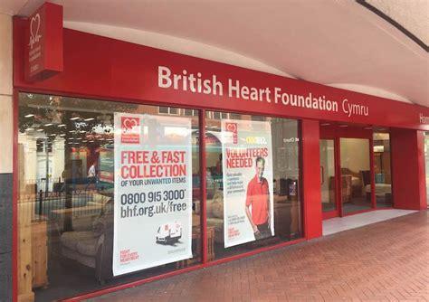 british heart foundation sofa british heart foundation sofa hereo sofa