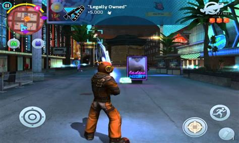 gangstar apk gangstar vegas apk play gangstar vegas on android