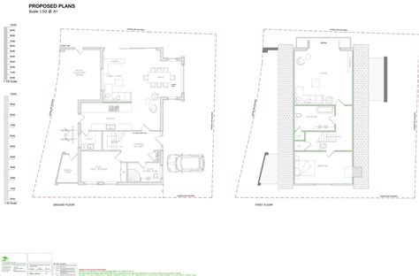 land layout sketch sle extension or property drawings ltd architectural