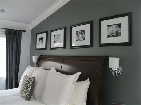 gray wall color combinations paint colours pictures popular ideas for and furniture designs j
