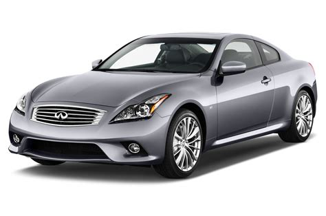 2011 infiniti g37 sport coupe 2014 infiniti q60 reviews and rating motor trend