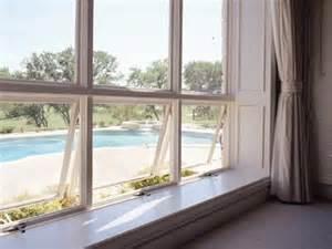 types of windows monk s home improvements