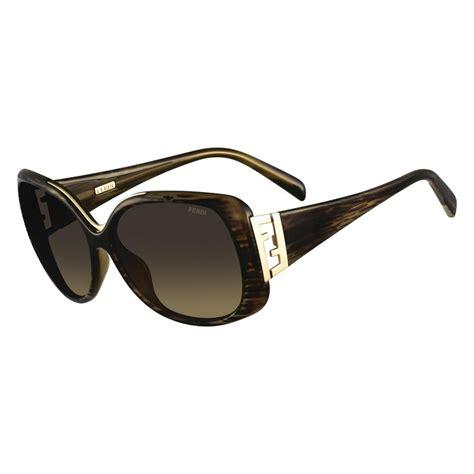 14 Designer Sunglasses by Fendi Sunglasses Fs5290 059 59 14 Designer Sunglasses