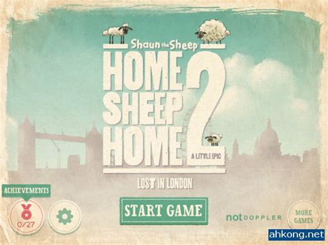 home sheep home 2 lost in ahkong net