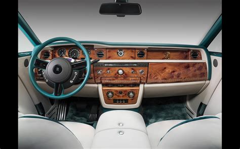 rolls royce drophead interior the 2015 rolls royce maharaja phantom drophead coup 233