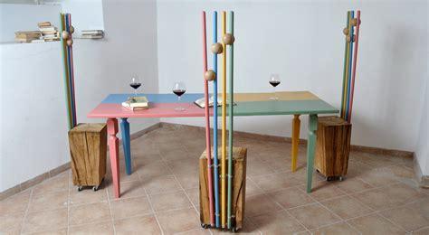 sedie moderne per tavolo in legno sedie in legno moderne e di design bricoportale fai da