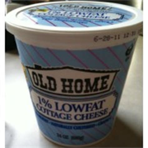 1 cottage cheese nutrition home cottage cheese 1 lowfat calories nutrition