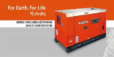 Genset Silent Murah Semarang Merk Faw genset generator genset murah generator set genset