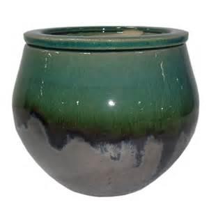 shop garden treasures 4 72 in x 5 12 in metallic green