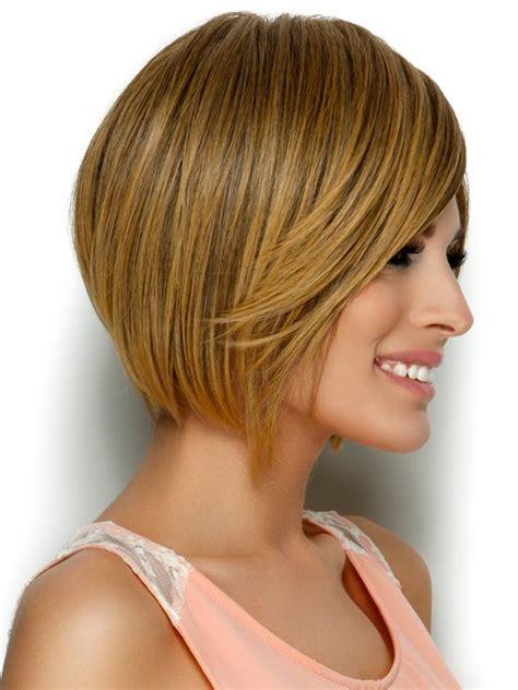 extensions for angled short bob short synthetic angled bob wig synthetic bob wig