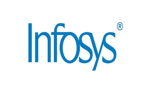 Infosys Consulting Mba Salary by Mewar Best Rajasthan Largest