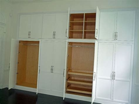 bedrooms closets and cabinets closet storage cabinet closets and bedroom storage