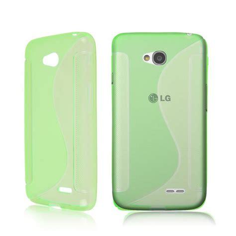 Soft Silikon Ume Lg L70 for lg optimus l70 protective silicone soft rubber skin
