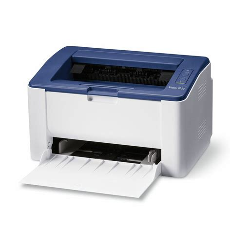 resetting xerox phaser 8560 xerox phaser 3020 ereset fix firmware reset printer