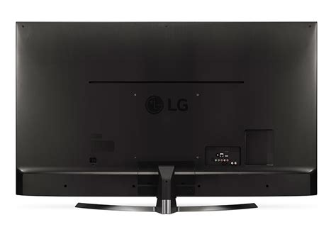 Lg 49lv640s Led Tv 49 Inch Hd lg 49uh668v 49 inch smart 4k ultra hd hdr led tv freeview hd freesat hd wifi ebay