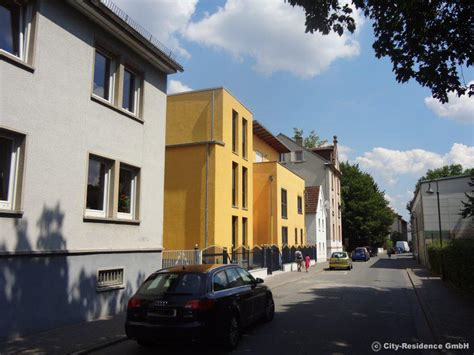 frankfurt hausen hausen frankfurt hausen