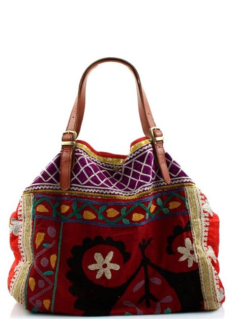 592 best images about hippie chic bags on
