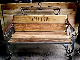wagon wheel bench seat 25 best ideas about wagon wheels on pinterest wagon wheel wagon wheel garden and