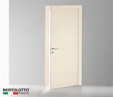 porte color avorio porte interne avellino irpinia metal