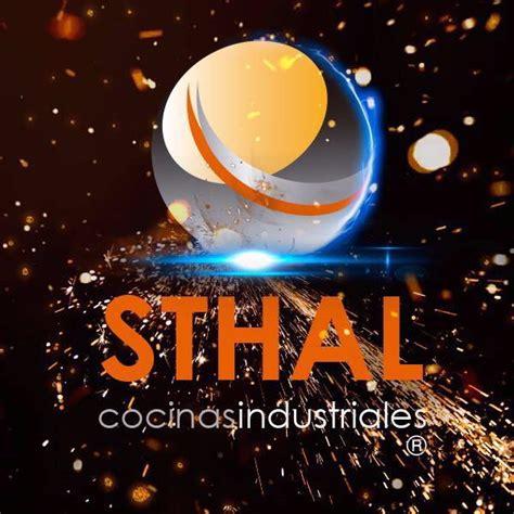 cocinas industriales sthal leon gto home facebook