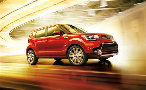 Kia Soul Safety how many airbags in 2017 kia soul safety features