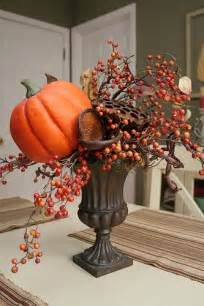 fall decorations to make at home fall decorating paper chick
